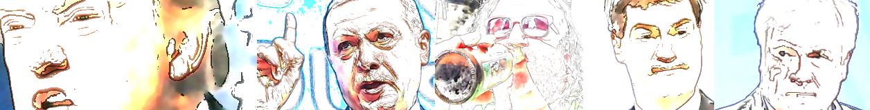 ahof.de:  ehrlich – investigativ – objektiv